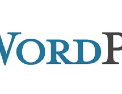 Nuova versione di WordPress 3.5 in Italiano