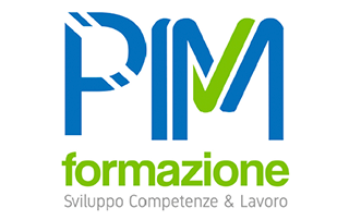 corso web marketing a Imola
