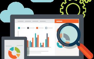 Cos'è Google Analytics e perché è così importante