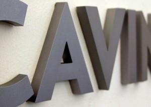 logo design imola