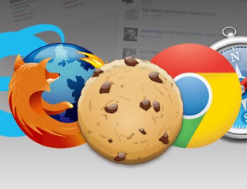 Adozione di una Cookie Policy entro la scadenza del 2 giugno 2015