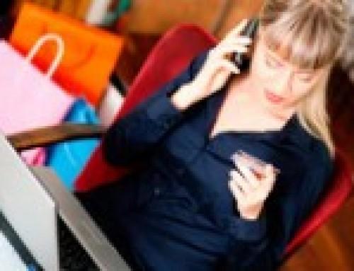 Nuova direttiva sulla tutela dei consumatori di un e-commerce