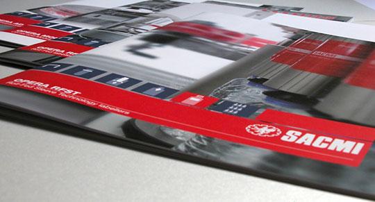stampa catalogo prodotti