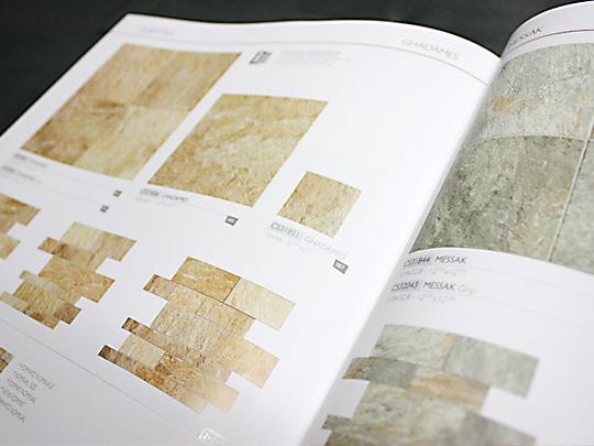 catalogo prodotti ceramica campani