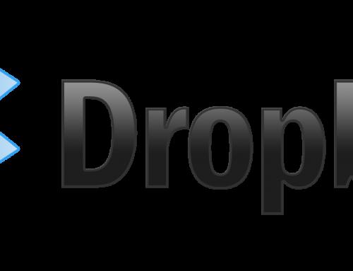 Dropbox: come funziona