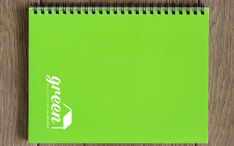 METABOOK per Green