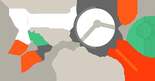 Web Marketing Ottieni Di Più Dal Tuo Sito Web Chiamaci