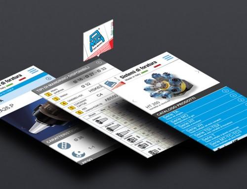 Web design ottimizzato