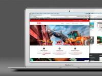 sito internet a castel bolognese