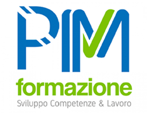 Corso di Web Marketing a Imola