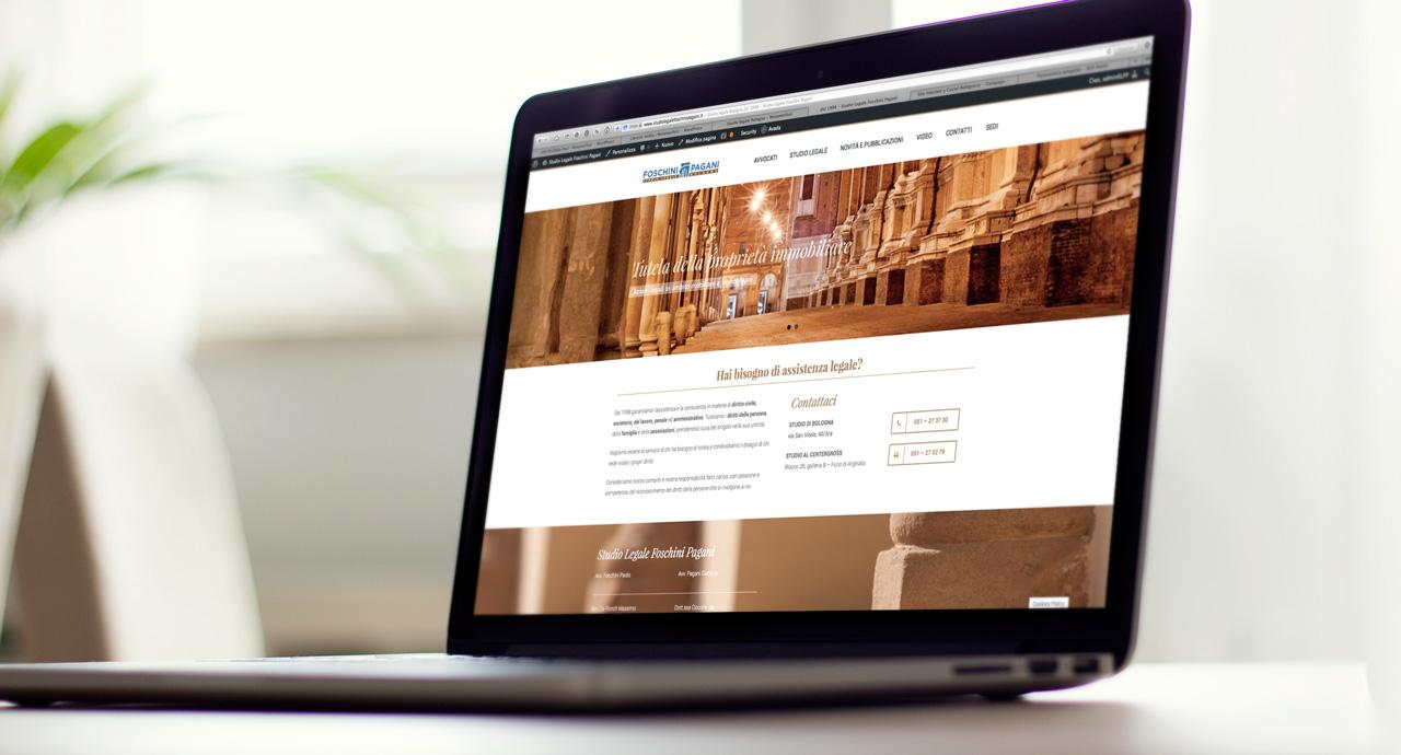 sito web bologna seo