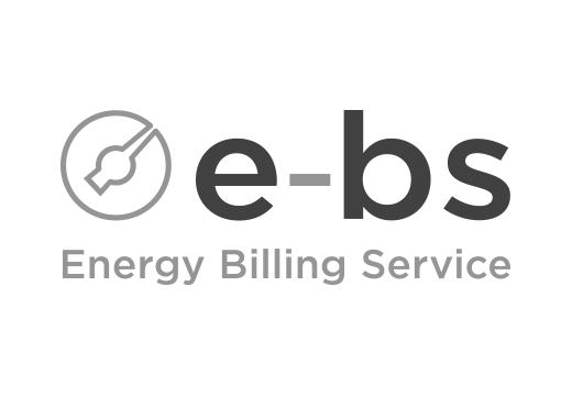 Logo Bologna E-BS Energy Billing Services