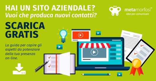 Web Marketing Imola